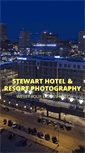 Mobile Preview of hotelphotographers.biz