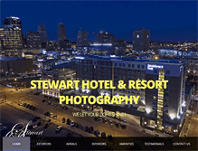 Tablet Preview of hotelphotographers.biz
